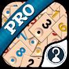 Скачать Okey Pro на андроид бесплатно