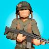 Скачать Idle Army Base на андроид бесплатно