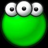 Скачать Bubble Blast 3D на андроид бесплатно