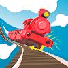 Скачать Off the Rails 3D на андроид бесплатно
