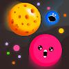 Скачать Dot Munch Fight Club на андроид бесплатно