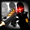 Скачать GunStrider: Tap Strike на андроид бесплатно