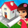 Скачать Home Design 3D: My Dream Home на андроид бесплатно