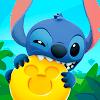 Скачать Disney Улетные Каникулы на андроид бесплатно