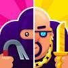 Скачать Idle Mafia Tycoon - ленивая мафия, магнат на андроид бесплатно