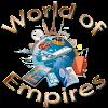 Скачать World of Empires на андроид бесплатно
