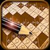 Скачать Real Kakuro *Улучшенная Sudoku на андроид бесплатно