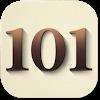 Скачать 101 Okey HD İnternetsiz - Yüzbir Okey HD на андроид бесплатно