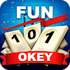 Скачать Fun 101 Okey на андроид бесплатно