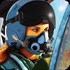 Скачать истребитель: современный воздушный бой на андроид бесплатно