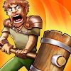 Скачать Monster Hammer на андроид бесплатно