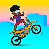 Скачать Summer Wheelie на андроид бесплатно
