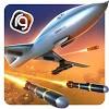Скачать Drone : Shadow Strike 3 на андроид бесплатно