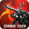 Скачать стрелялки: окоченелый труп снайпер стрельба игры на андроид бесплатно