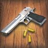 Скачать Объединить пистолет: бесплатные элитные стрелялки на андроид бесплатно