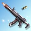 стрельба элиты 3D : пистолет шутер
