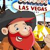 Скачать Gold Miner Las Vegas на андроид бесплатно