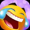Скачать EmojiNation 2 на андроид бесплатно