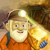 Скачать Gold Miner люкс на андроид бесплатно