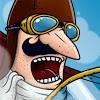 Скачать Aviator Incredible Adventure - Кликер на андроид бесплатно