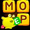 Скачать WordSpace-Найди слова на андроид бесплатно