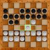 Скачать Турецкие шашки на андроид бесплатно