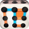 Скачать Dots and Boxes - Classic Strategy Board Games на андроид бесплатно