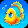 Скачать Fish Mania на андроид бесплатно