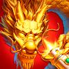 Скачать Dragon King Fishing Online-Arcade Fish Games на андроид бесплатно