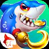 Скачать Cá Béo Zingplay - Game bắn cá 3D thế hệ mới на андроид бесплатно