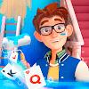 Скачать Dream Home Solitaire на андроид бесплатно