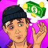 Скачать LifeSim: Симулятор Жизни, Бизнес Игры и Казино на андроид бесплатно