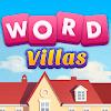 Скачать Word Villas - Fun puzzle game на андроид бесплатно