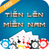 Скачать Tien Len - Thirteen - Mien Nam на андроид бесплатно