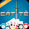 Скачать Cát Tê - Catte - Sắc Tê на андроид бесплатно