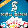 Скачать Mau Binh на андроид бесплатно