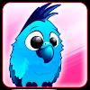 Скачать Птичий Рай 2.0 - Birdland на андроид бесплатно