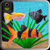 Скачать Aquarium Fish на андроид