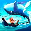 Скачать Fisherman Go! на андроид бесплатно