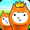 Скачать Alpaca Evolution Begins на андроид бесплатно