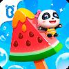 Скачать маленькой панды: мороженое на андроид бесплатно