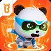 Скачать Мир Малыша Панды на андроид бесплатно