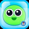 Скачать Chu - Mini Games на андроид бесплатно
