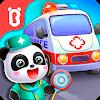 Скачать Больница Малыша Панды на андроид бесплатно
