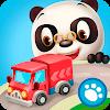 Скачать Dr. Panda Aвтомобилей Free на андроид бесплатно