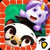 Скачать Город Dr. Panda: Парк животных на андроид бесплатно