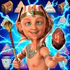 Скачать Jewel Ancient 2: найти драгоценные камни Египта на андроид бесплатно