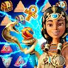 Скачать Древняя драгоценность: храм сокровищ на андроид бесплатно