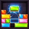 Скачать Dropdom - Jewel Blast на андроид бесплатно