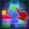 Скачать Block Slider Game на андроид бесплатно